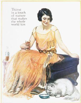 Coca Cola 1920s1