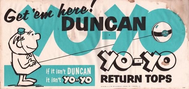 duncan_ad