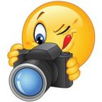 smiley-icon-w_camera