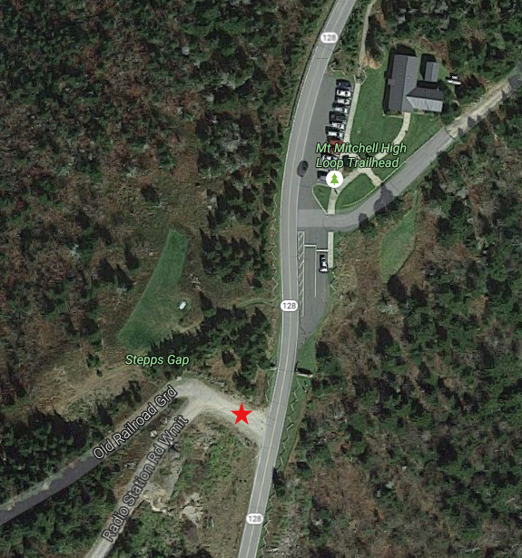 satellite-view-of-mt-mitchell-visitors-center