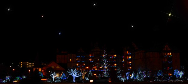 christmas-inn-dsc_7476-starry