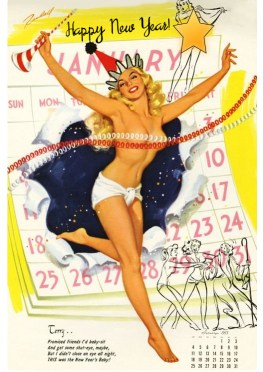 january-1953-a
