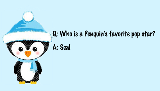 penguin-joke-1