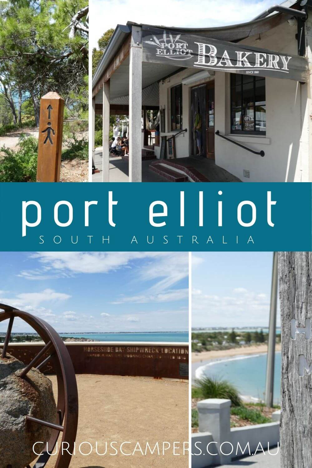 Things to do in Port Elliot