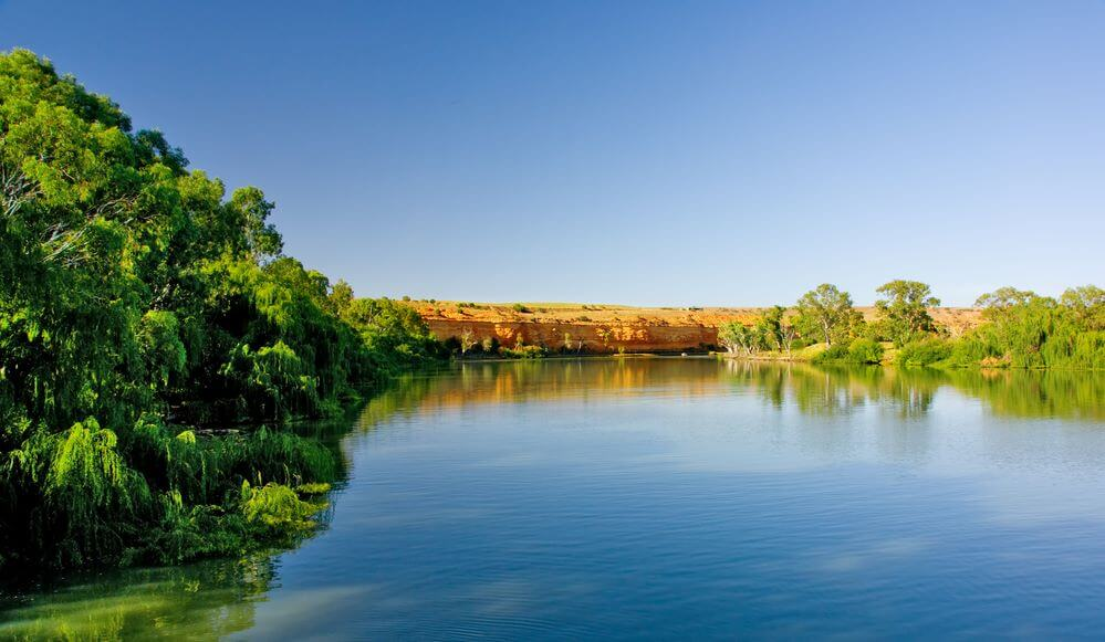 Day trips from Adelaide: Mannum & the River Murray