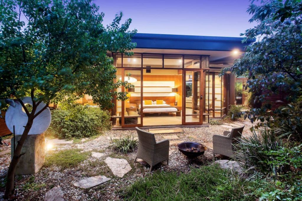 Find the Best Adelaide Hills Accommodation