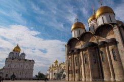 basils kremlin-16