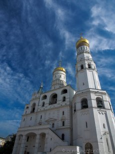 basils kremlin-21