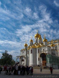 basils kremlin-22