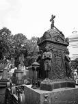 cemetery-12-2