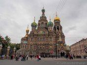 St Petersburg-13