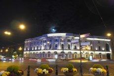 St Petersburg-18