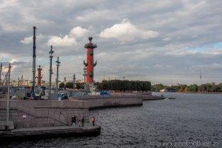 St Petersburg-21