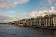 St Petersburg-22