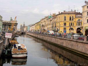 St Petersburg-33