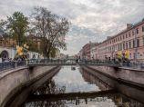 St Petersburg-34