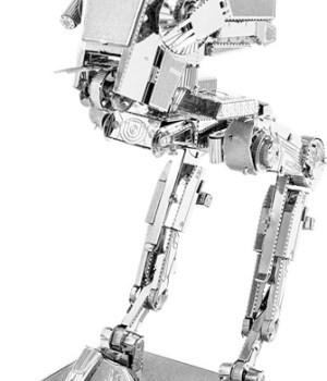Imperial AT-ST