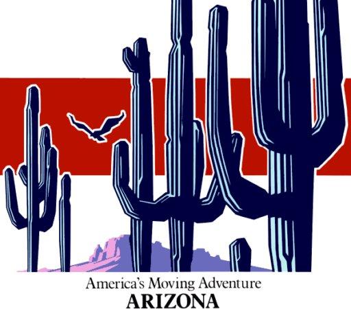 Curious Craig - Saguaro-Cactus.jpeg