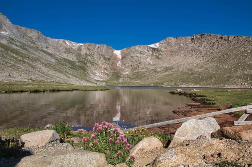 Curious Craig - Summit-Lake.jpeg