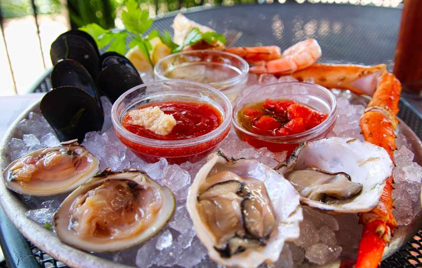 Curious Craig - Seafood-Platter.jpeg