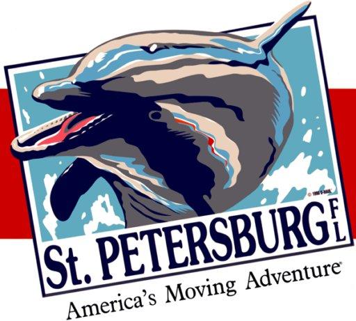 Curious Craig - St-Petersburg.jpeg