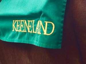 Kentucky - Keeneland-Blanket.jpg