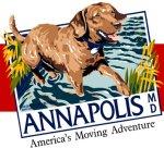 Curious Craig - Annapolis.jpeg