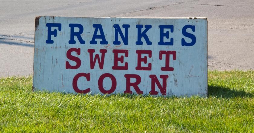 Curious Craig - Frankes-Sweet-Corn.jpeg