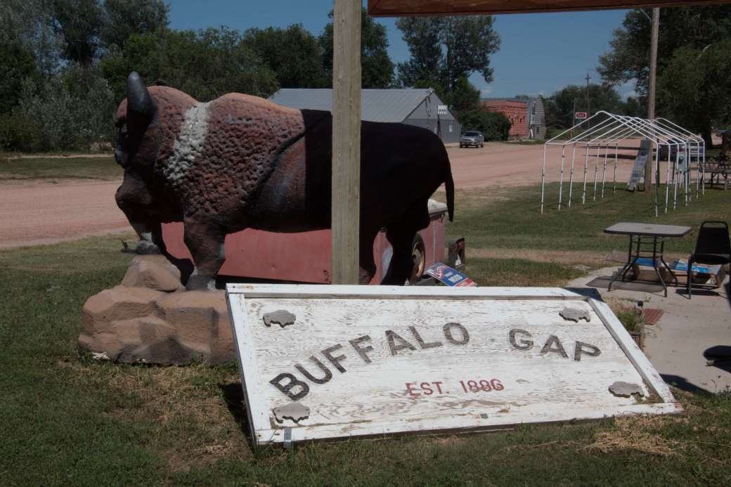 Curious Craig - Buffalo-Gap-Sign-1.jpg