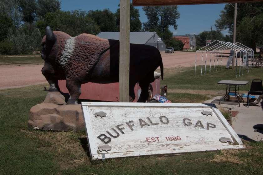 Curious Craig - Buffalo-Gap-Sign-1.jpg