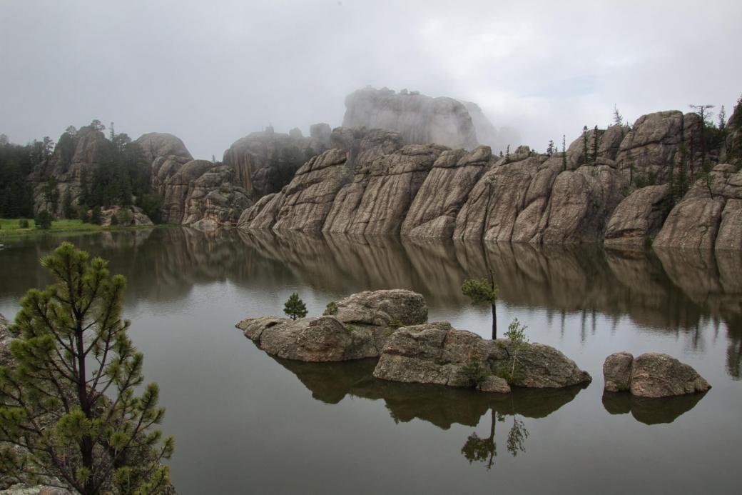 Curious Craig - Sylvan-lake.jpeg