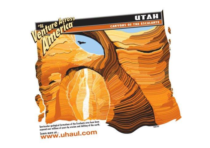 Curious Craig - Utah-Escalante-.jpeg