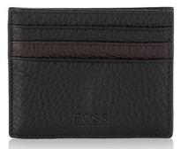 Hugo Boss Card Holder