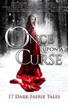 Book cover for Once Upon a Curse