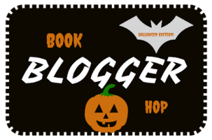 Book Blogger Hop: Horror Vs. Urban Fantasy