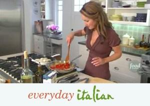 everyday_italian