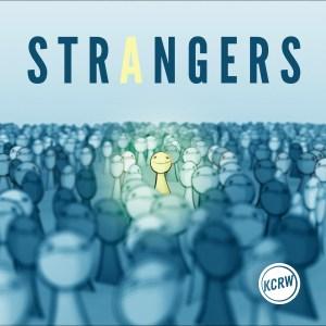 Strangers_logo_KCRW-1