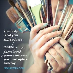 paintbrush-master