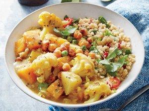 1610p20-butternut-cauliflower-coconut-curry
