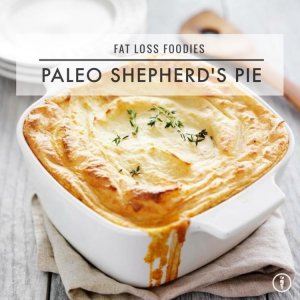 paleo-shepherds-pie