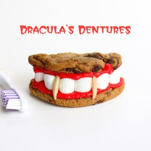 dracula-dentures-text