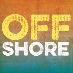 logo-offshore-240x0-c-default