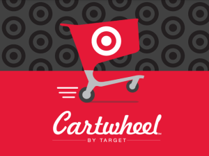 cartwheel1
