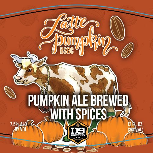 d9-latte-pumpkin-brown-sugar-brown-cow-pumpkin-ale