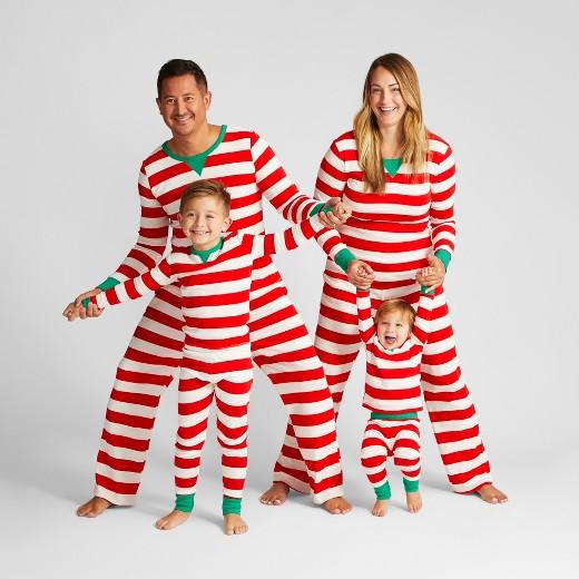 Christmas Pj.Christmas Pj Picks For The Family Curiouser Curiouser