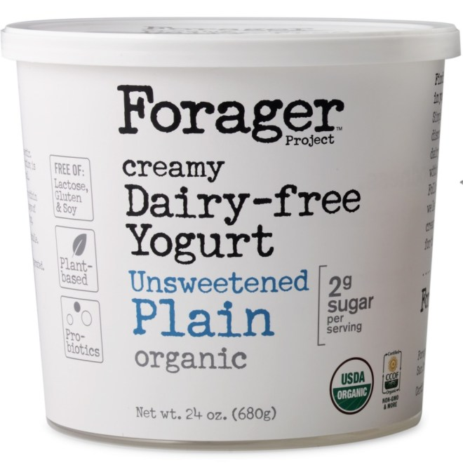 FORAGER-YOGURTS-copy-1024x1024