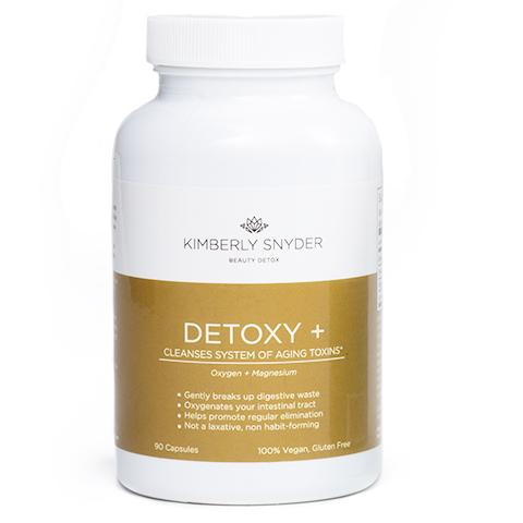 detoxy_4a381004-00de-40c0-bb08-3a677f559628