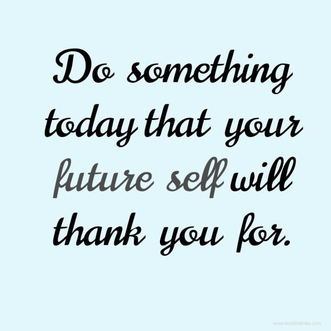 1555922162-future-self