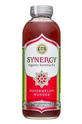 353426417.gts-synergy-16oz-watermelonwonder-front