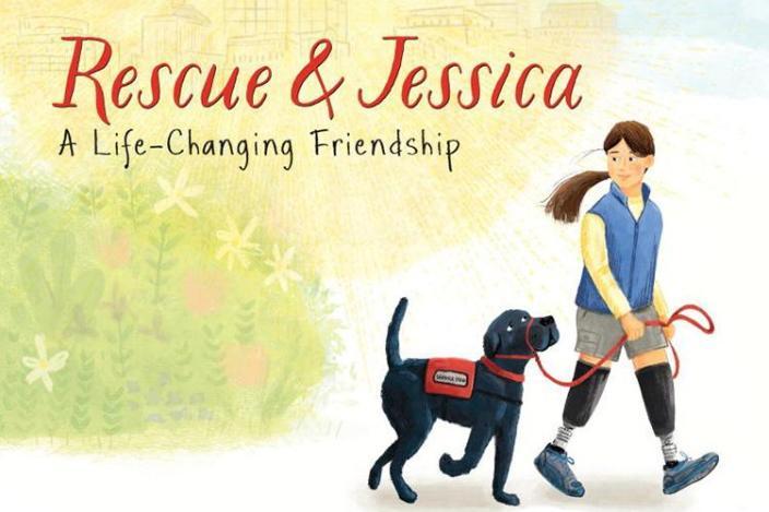 RescueandJessica_Slide